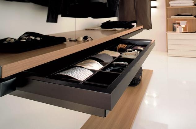 wardrobes3