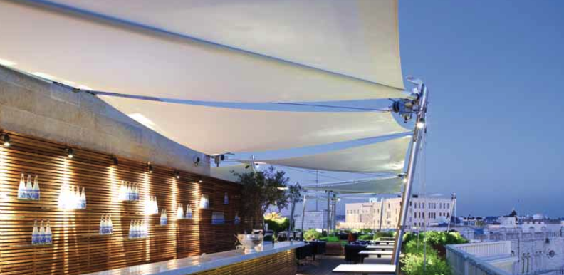 Desmo UK Limited is pleased to offer you the best in outdoor protective awnings and canopies suitable for commercial retail and and private use. & Elegant outdoor awnings and canopies