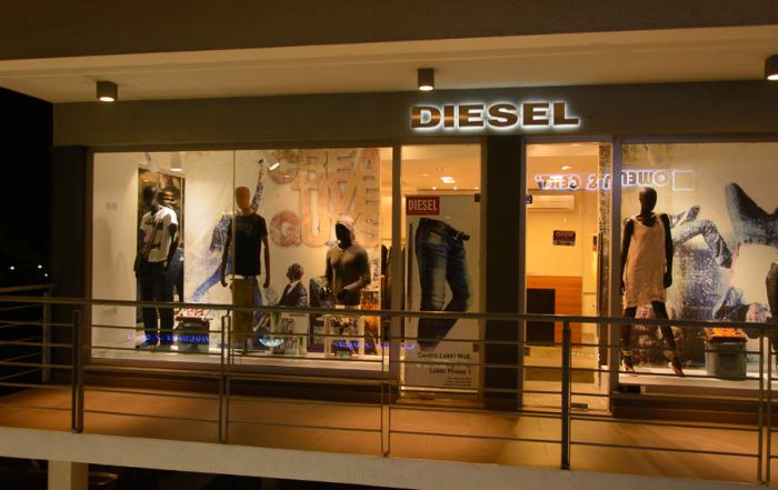 OrionPixels_Diesel-January15-2957