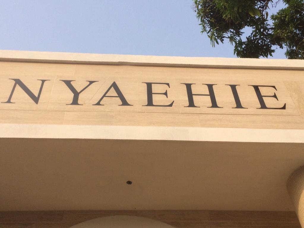 mausoleum-signage