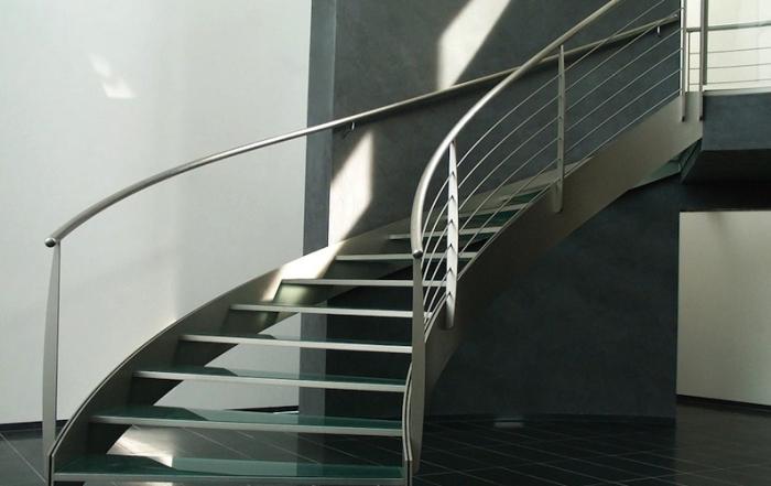 prefab stairs lagos