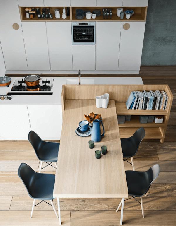 kitchen-nov01