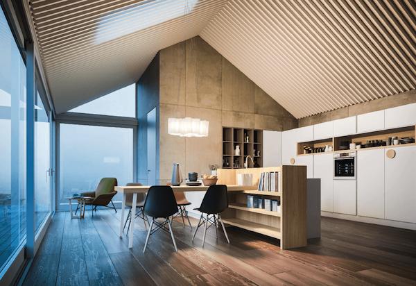kitchen-nov02