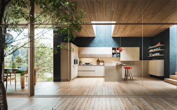 kitchen-nov04