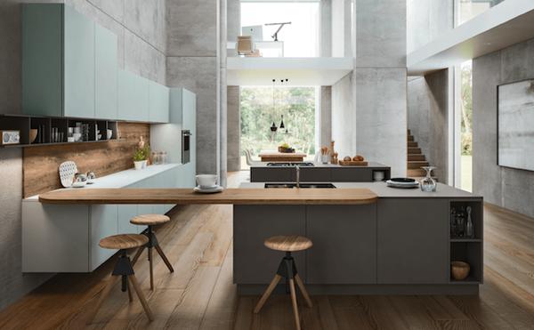 kitchen-nov09